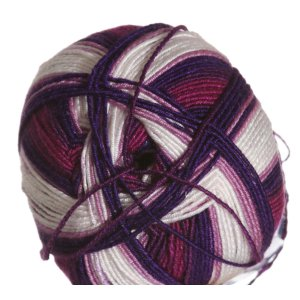 Plymouth Diversity Yarn - 0005 Violets