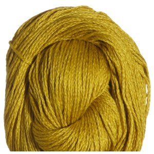 Plymouth Cleo Yarn - 0110 Solar