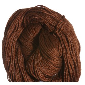 Plymouth Cleo Yarn - 0116 Clay