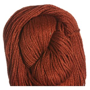 Plymouth Cleo Yarn - 0117 Russet