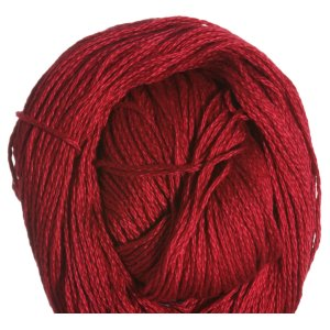 Plymouth Cleo Yarn - 0132 Maui Rose
