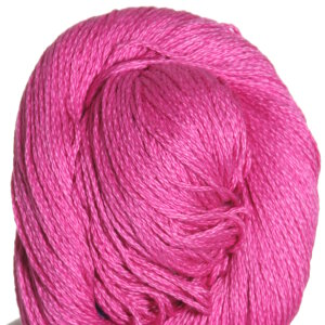 Plymouth Cleo Yarn - 0138 Pigtail