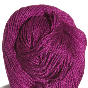Plymouth Cleo Yarn - 0139 Orchid
