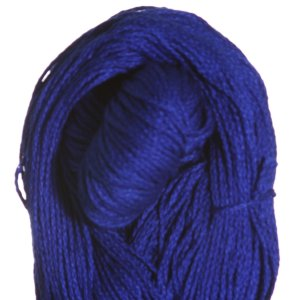 Plymouth Cleo Yarn - 0150 Royalist