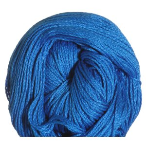 Plymouth Cleo Yarn - 0155 Turquoise