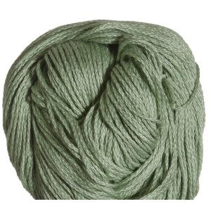 Plymouth Cleo Yarn - 0168 Margarita