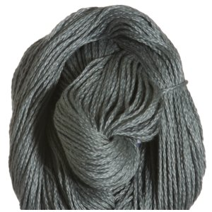 Plymouth Cleo Yarn - 0169 Sage