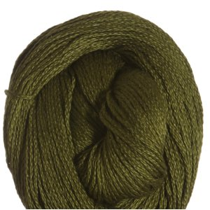 Plymouth Cleo Yarn - 0170 Olive