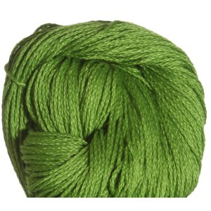 Plymouth Cleo Yarn - 0172 Foliage