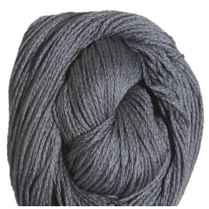 Plymouth Cleo Yarn - 0180 Grey