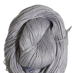 Plymouth Cleo Yarn - 0181 Silver