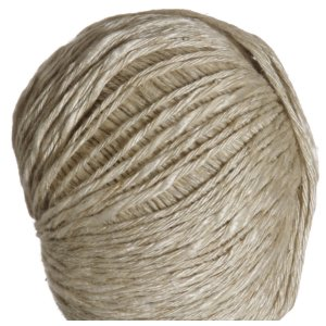Plymouth Linen Concerto Yarn - 0002 Natural Linen