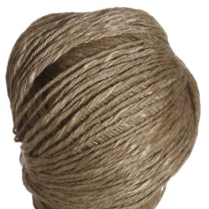Plymouth Yarn Linen Concerto Yarn - 0003 Wheat