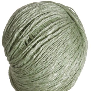 Plymouth Linen Concerto Yarn - 0004 Grass