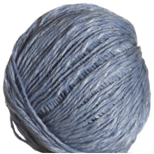 Plymouth Linen Concerto Yarn - 0006 Chambray