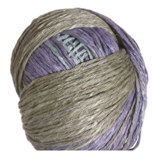 Plymouth Linen Concerto Yarn - 0072 Lavender Mix