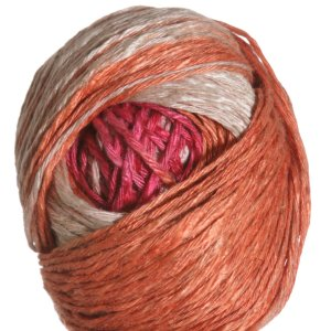 Plymouth Linen Concerto Yarn - 0074 Blossom