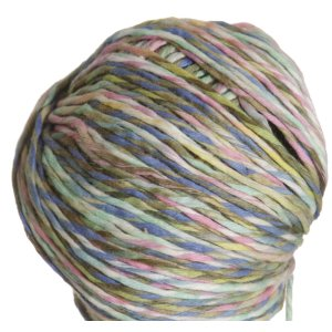 Plymouth Colorando Yarn