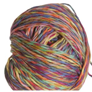 Plymouth Colorando Yarn - 0598 Tuscan Sunset