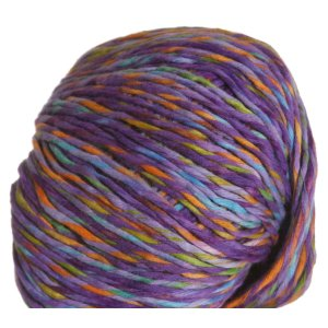 Plymouth Colorando Yarn - 0604 Violetta