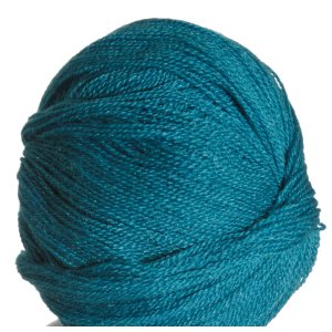 Fibra Natura Whisper Lace Yarn - 103 Harbor