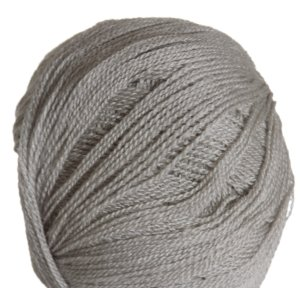Fibra Natura Whisper Lace Yarn