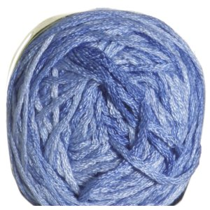 Be Sweet Bamboo Yarn - 634 Sky