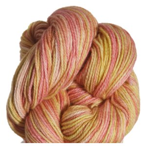 Manos Del Uruguay Serena Multis Yarn - 8584 Courtyard (Discontinued)