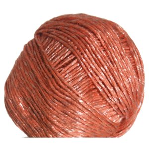 Louisa Harding Merletto Yarn - 20 Zing