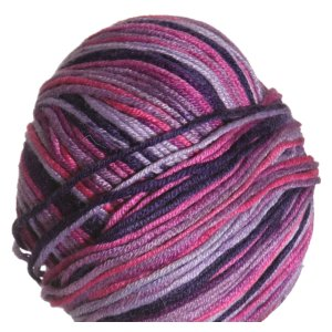 Sirdar Smiley Stripes Yarn - 250
