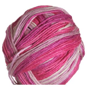 Sirdar Smiley Stripes Yarn - 251