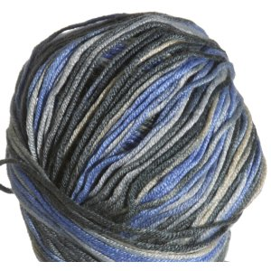 Sirdar Smiley Stripes Yarn - 264