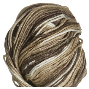 Sirdar Smiley Stripes Yarn - 265