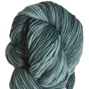 TSCArtyarns Zara Hand-Dyed Yarn