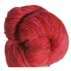 TSCArtyarns Tranquility Yarn - 06 Poppy Field