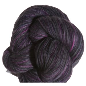TSCArtyarns Tranquility Yarn - 11 Twilight
