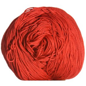 Mouzakis Super 10 Cotton Yarn - 3412 Chili Pepper