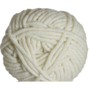 Schachenmayr original Boston Yarn - 002 Natural