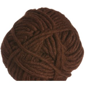 Schachenmayr original Boston Yarn - 010 Chestnut