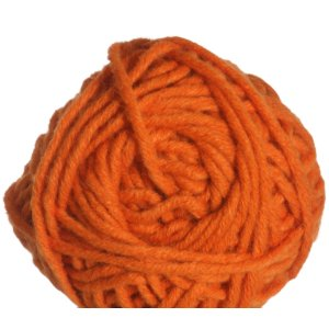 Schachenmayr original Boston Yarn - 026 Pumpkin