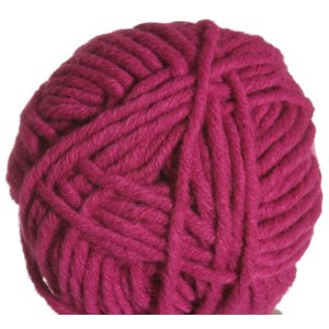 Schachenmayr original Boston Yarn - 035 Fuchsia
