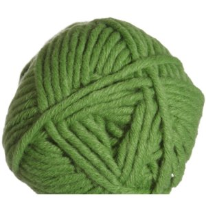 Schachenmayr original Boston Yarn - 071 Sage Green
