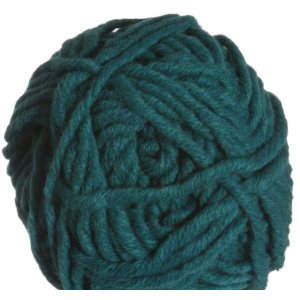 Schachenmayr original Boston Yarn - 072 Pine