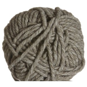 Schachenmayr original Boston Yarn - 004 Linen Heather