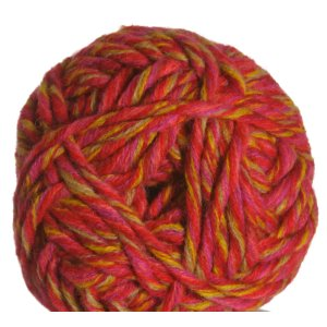 Schachenmayr original Boston Yarn - 280 Sunfire Marl