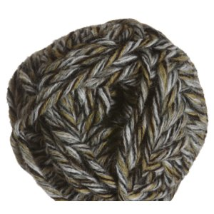 Schachenmayr original Boston Yarn - 282 Midnight Marl