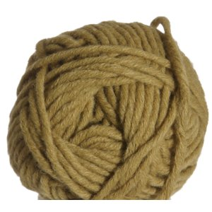 Schachenmayr original Boston Yarn - 111 Camel