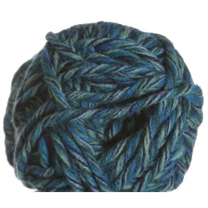 Schachenmayr original Boston Yarn - 281 Casual Marl