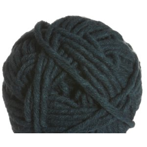 Schachenmayr original Boston Yarn - 170 Forest