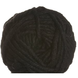 Schachenmayr original Boston Yarn - 099 Black